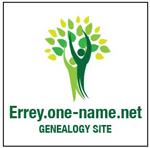 logo_150_gen